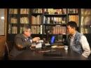 【書齋夜話】之72:修改憲法,恢復終身制,效毛澤東之法,步袁世凱之塵(2018-2-26) - YouTube