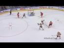 Behind The Bruins Season 5 Episod 10