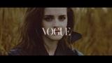 Vogue Australia - Emma Watson