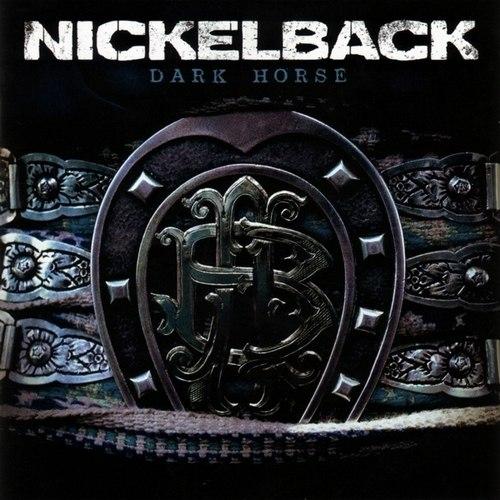 Nickelback скачать дискографию через торрент img-1
