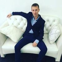Дмитрий Трифонов