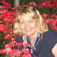 Елена Коновалова, 6 февраля , Санкт-Петербург, id7571428