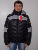 Российские Куртки
