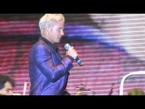 As Long as you're mine Rhydian and Kerry Ellis