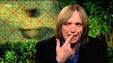 Tom Petty Runnin Down A Dream - Ron's Hash Story