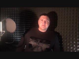 ВЛАДИМИР КУРСКИЙ-ХАБИБУ НУРМАГОМЕДОВУ ПОСВЯЩАЕТСЯ!