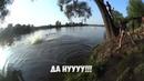 Скетч - правила поведения на речке | Неудачные прыжки в воду (пластом) | Наши в Египте Отдыхают