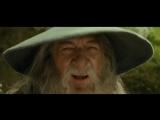 HD Epic Sax Gandalf.mp4