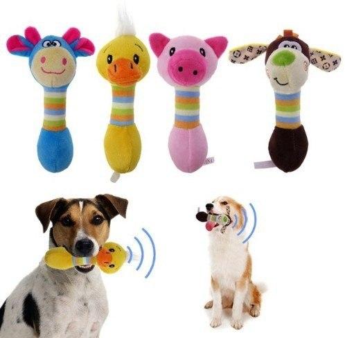 Игрушка для собак за 155