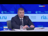 Тайные тюрьмы и охота на лидеров Донбасса: признания офицера СБУ