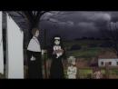 Чёрный клевер Black Clover 2 серия BarDubber's