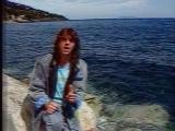 Patrick Fiori - Elle part Dans ton regard (Corsica Sera - 03 octobre 1987)