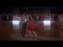 Пасодобль из фильма Танцы без правил