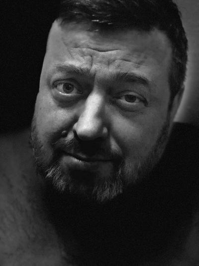 Валерий Кущев