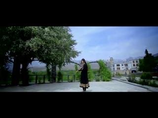 Neda Wafa - Akhir Waly.mp4