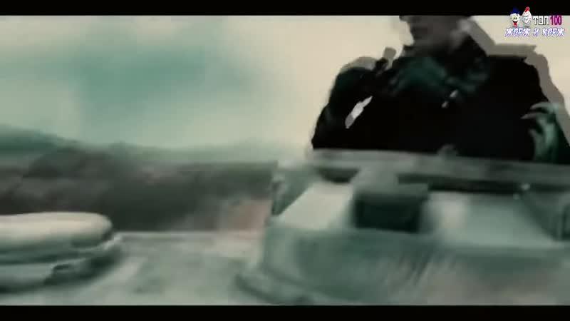 Т-34 (фильм, 2018) смотреть онлайн в HD 1080 качестве полностью бесплатно