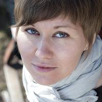 Александра Золотарева