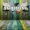 StereoFest. Выездной рок-фестиваль