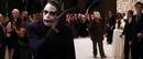 Joker meets Maleficent