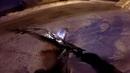 Справится ли 165-ая воздушка с глубоким снегом и заснеженными подъёмами Зимний выезд на Авантисе