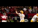 Jordy Nelson __ Humble ᴴᴰ __ 2016 Packers Season Highlights