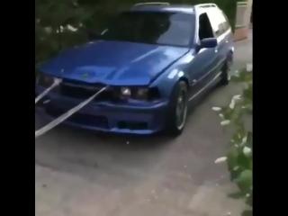 Кузовной ремонт, уровень бог