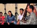 Raag Bhairav for the Beginner's of Hindustani Classical Vocal Music by Pt Shri Kuldeep Sagar
