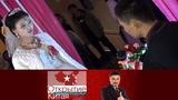 Открытие Китая. Китайская свадьба. Выпуск от 06.03.2016