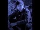 Shawn mendes × nick robinson | sweet vines