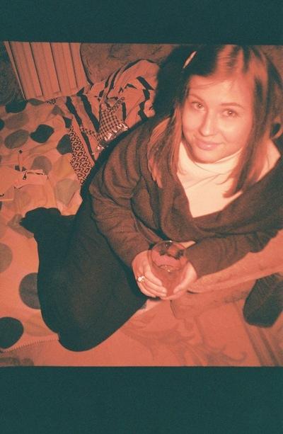 Ира Жданова, 10 декабря 1991, Минск, id8360152