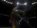 Видеозаписи БОИ БЕЗ ПРАВИЛ UFC MMA M 1 ВКонтакте mp4