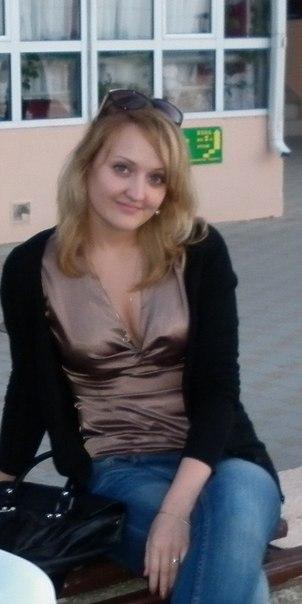 фото из альбома Вероники Николаец №14