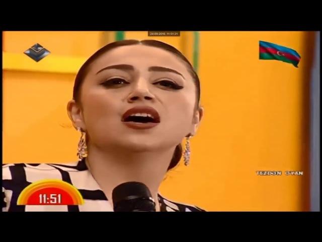 Damla - Deli divane LIDER tv TEZDEN OYAN verilishi yepyeni 2016