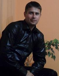 Александр Рындык, 8 июня 1983, Житковичи, id219657360