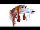 Pavlov's Dog Behavior Control
