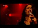 Siena Root - Mountain I (Live At Rockpalast)