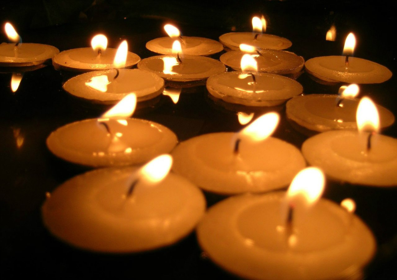 В Таганроге почтут память погибших в ДНР и ЛНР