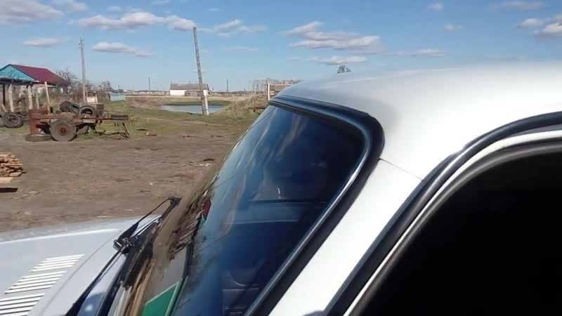 Урал ТТ 15 и моноблок Момо 1.500