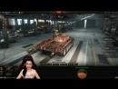 Анжелика Лялька - Т-34-3 Выводят из продажи! Стоит ли покупать Как фармит танк