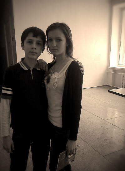 Сергей Дрозд, 18 июля 1999, Брест, id138769055