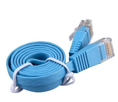 Сетевой кабель за 128