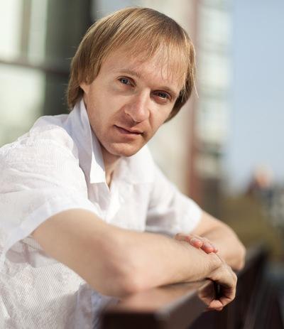 Павел Смирнов, 5 июля 1981, Барнаул, id178271851