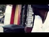 Hannibal Stax & Marco Polo - 46 Bars of Death [Rap-Info.Com]