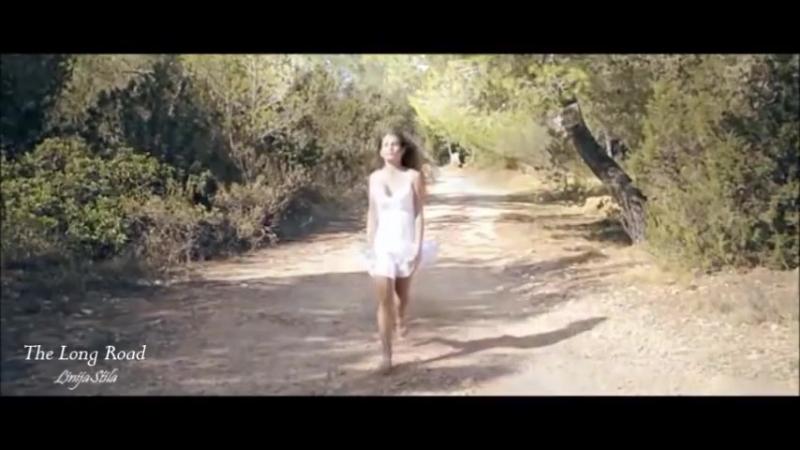 Mark_Knopfler - The Long Road - 2018