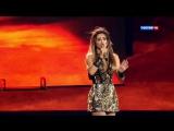 "Концерт Ани Лорак - Шоу ""Каролина"" (Live) [1080р]"