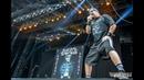 Suicidal Tendencies Live at Resurrection Fest EG 2017 Full Show