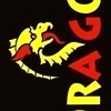 DRAGON сервис Самара