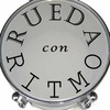 Конкурс по Руэдa де Касино - Sabor Cubano!!