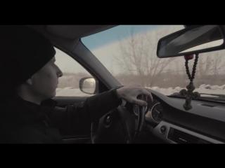 Дима Данилов ft. Денис Лирик - Я так устал
