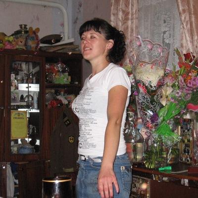Таня Филатова, 1 января , Донецк, id191205606